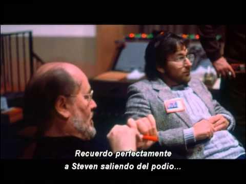 Documental: La Música de E.T. Subtitulado En Español