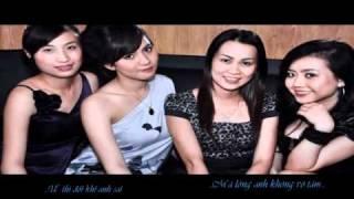 Ừ thì Đôi Khi -  Nguyễn văn Chung (lyrics)