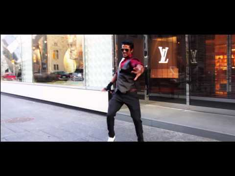 Prabalamagavey Video song | Ennakul Oruvan | Siddharth | Santhosh Narayan