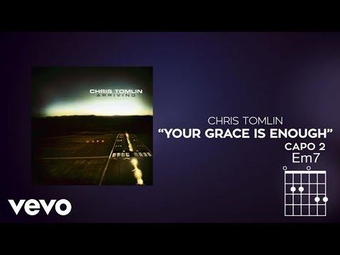 Your Grace Is Enough Lyrics Chords Matt Maher Weareworship Usa