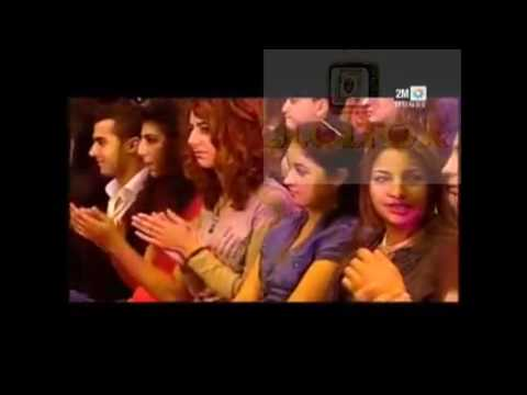 INAS TÉLÉCHARGER MOHAMED MP3 INAS CHANSON ROUICHA