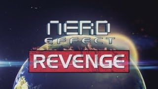 Nerd Effect Revenge (Mass Effect 3 Parody) [RUS DUB]