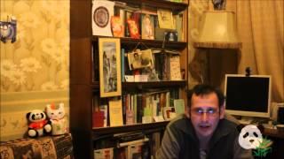 Константин Асмолов. Корейская война. Предыстория конфликта. Образование КНДР и РК