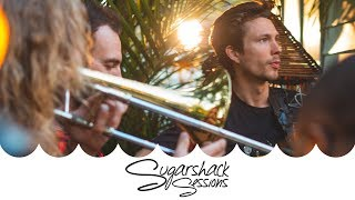 Of Good Nature - Feels Right (Live Acoustic) | Sugarshack Sessions