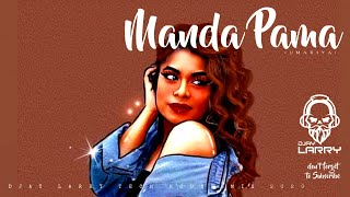 Umaria ft Jay Nu Manda Pama DJAY LARRY MIX