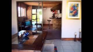 Villa Albatross South Africa Cape Town Gordon's Bay Home For Sale