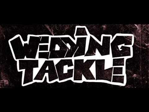 Wedding Tackle - Energy, live 8.10.1992 @ Störtebeker/Hamburg