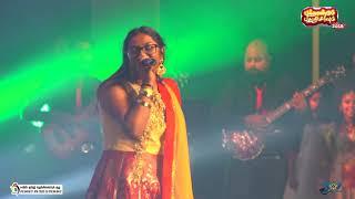 Soppana Sunthari Ramya Siva