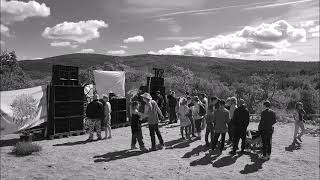 Rolitik - Set Acidcore  [Tribal Forest]