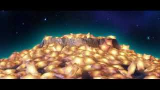 Pixar-Der Mond (La Luna) - Kurze Animationsfilm