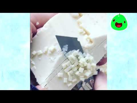 Асмр оргазм видео