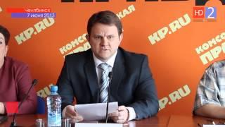 Дело Щербаковой, версия адвокатов(, 2013-06-07T11:34:50.000Z)