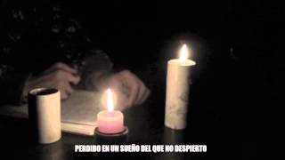 Cyclo   Iluminado Con Piter G LYRIC VIDEO