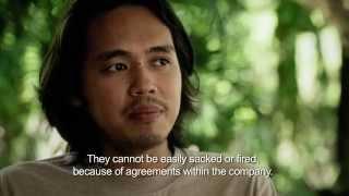 Mindanao: The Land of Promise?