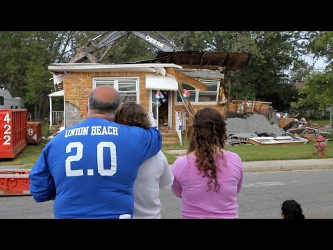 Random Movie Pick - After Sandy - Official Trailer 2016 YouTube Trailer