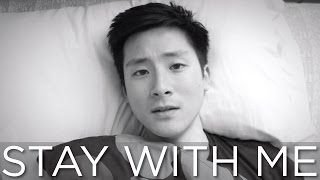 Stay With Me Cover by Sam Smith - @TheFuMusic
