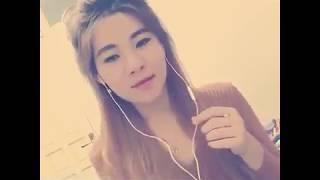 Ku Shi Hakka Vers # Mei - Smule Solo Mandarin Song