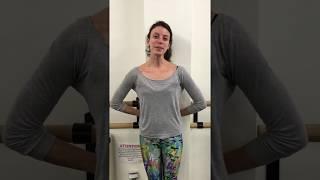 Testimonials about Alixa Flexibility 4