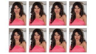 ... ) how to make Passport size photo in adobe Photoshop (Hindi) tutorial
