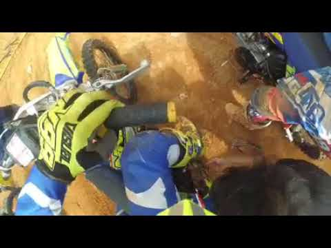 Babel Mx Executive Grasstrack & Motocross Championship 2018