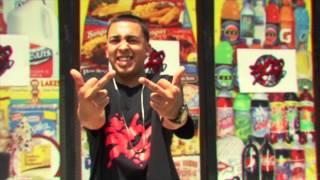 360 Squad | Nephew x  Che Dilla - My Brand Music Video Dir. UrbanGrindTV