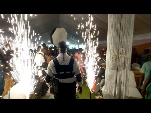 a-nigerian-wedding---getting-married-in-jos,-plateau-state-|-vlogmas