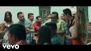 Banda Los Sebastianes No Me Mires As.mp3