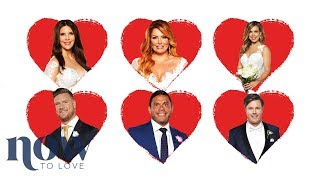 Married At First Sight: Where Are They Now? | Now To Love