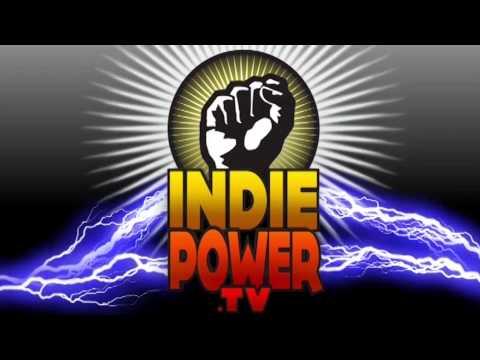 NAZARETH Pete Agnew Rocks INDIE POWER!