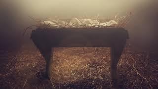 Baixar Umăr La Umăr - S-a născut Isus