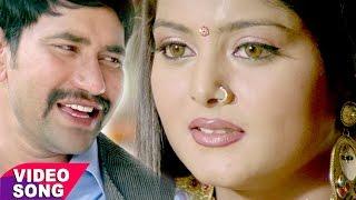 2017 का निरहुआ का सबसे हिट गाना - Nirahua - Anjana Singh - New Bhojpuri Superhit Songs 2017