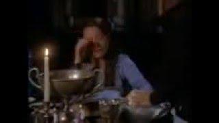 charmed 4/01 hechiceras otra vez parte 1(parte 1)