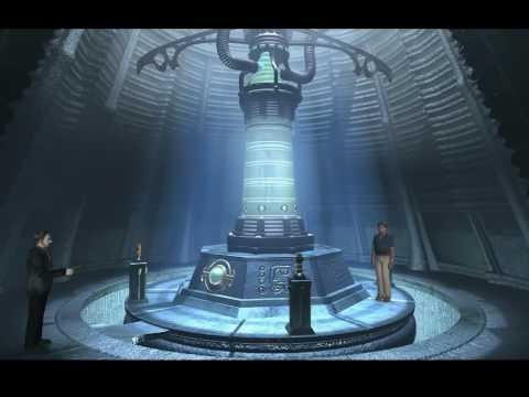 NiBiRu (Age of Secrets) Walkthrough - Part 12
