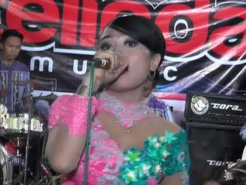 BIRUNYA CINTA  ZELINDA D'VISO SOUND & VIDEO SHOOTING