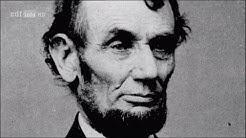 [Doku] Das Attentat auf Lincoln - Rätsel eines Mordes [HD]