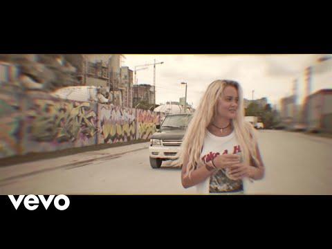 Solano - Sweet Lies ft. Sam Gray