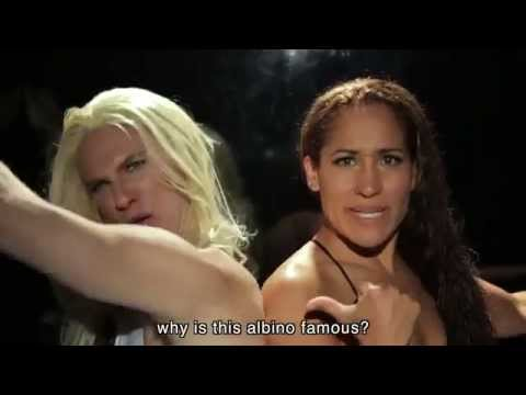 Jennifer lopez ft iggy azalea quot booty quot parody youtube