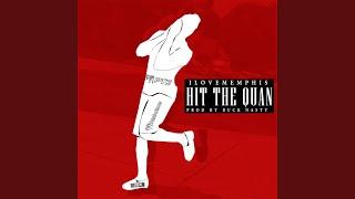 Hit the Quan (Throw the Flag Version)