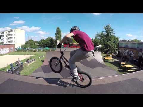 Little Moscow Jam 2015