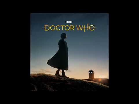 Doctor Who  Series 11 Main Title Fan Music