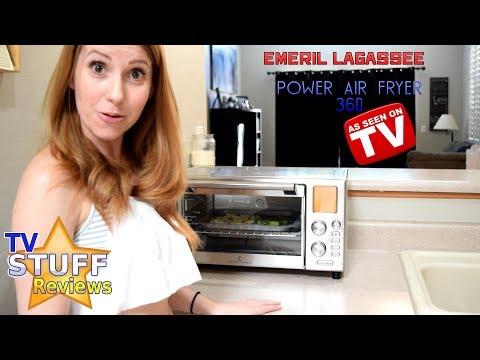 emeril-air-fryer-360-review:-wow-it's-loud!
