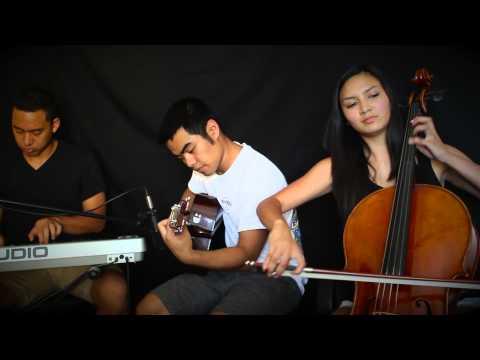 Pachelbel's Canon (Jazz Version)