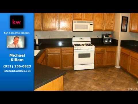 3243 HANNOVER Street, Corona, CA 92882 home for sale,  real estate in Corona, CA
