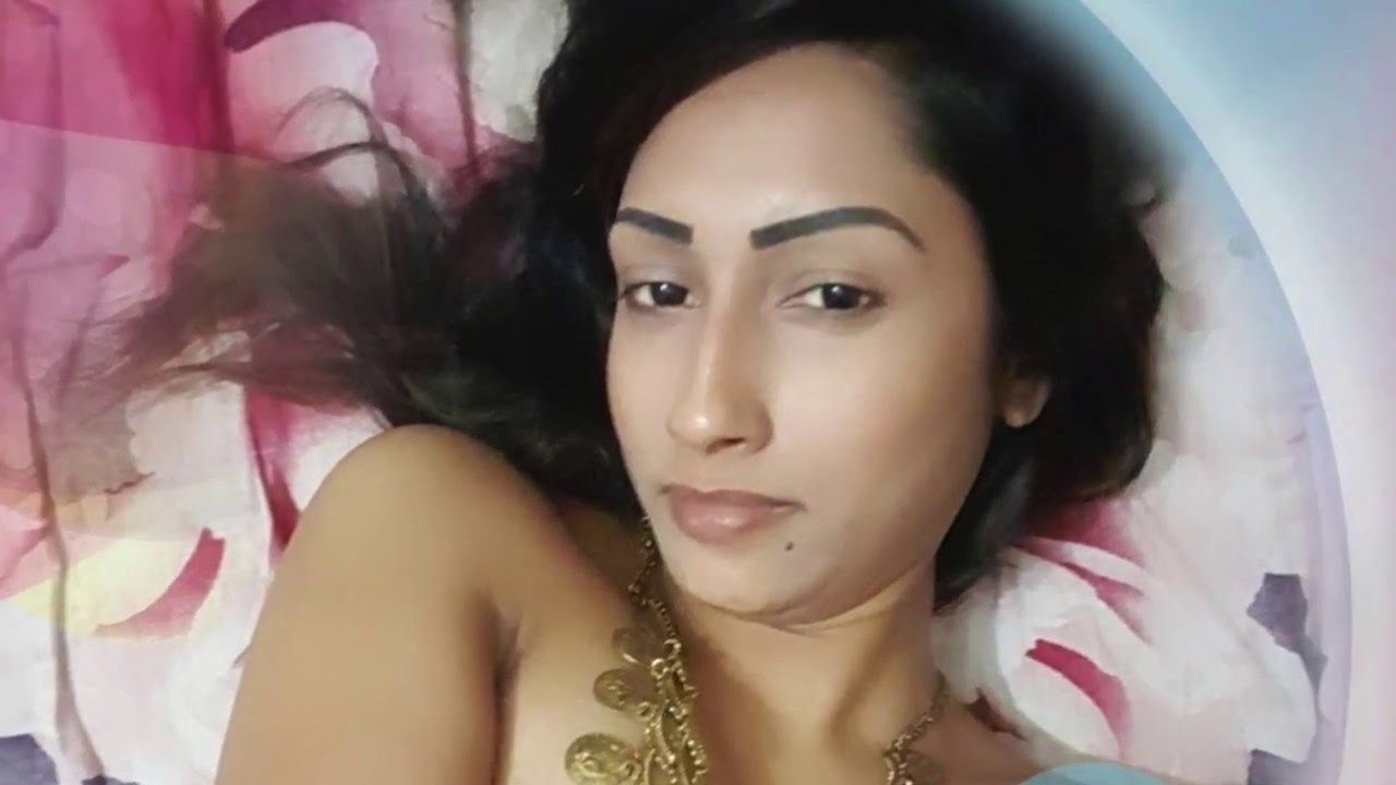 Jaclin mithila xxx video