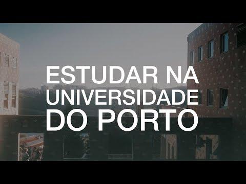 Mestrado em Portugal - Processo seletivo e matrícula