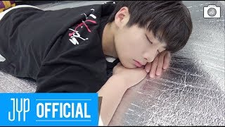 [Stray Kids: SK-TALKER(슼토커)] EP.06