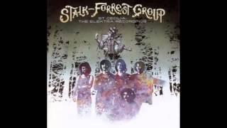 Blue Öyster Cult/Stalk-Forrest Group: Gil Blanco County
