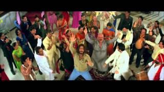 Bari Barsi Khatan Gaya Si, Punjabi Tappey Wedding Song 2015
