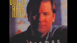 Watch Collin Raye A Bible And A Bus Ticket Home video