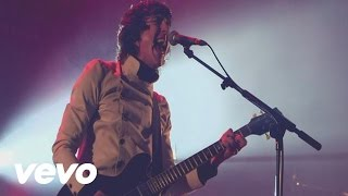 Miles Kane - NME Awards Show - Brixton Academy - Feb 2013